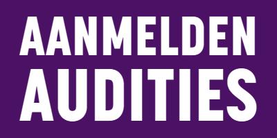 Aanmelden audities jaar 1